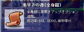 d0048280_21235355.jpg