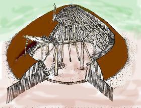 初源な家11:御所の遺跡2_e0054299_12121327.jpg