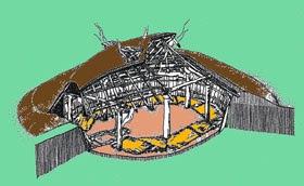 初源な家11:御所の遺跡2_e0054299_12122731.jpg