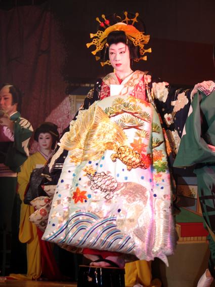 http://pds.exblog.jp/pds/1/200701/26/18/d0087118_21553113.jpg