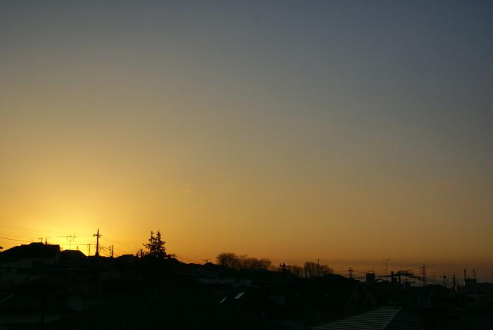 溢光の朝_e0077521_21153558.jpg