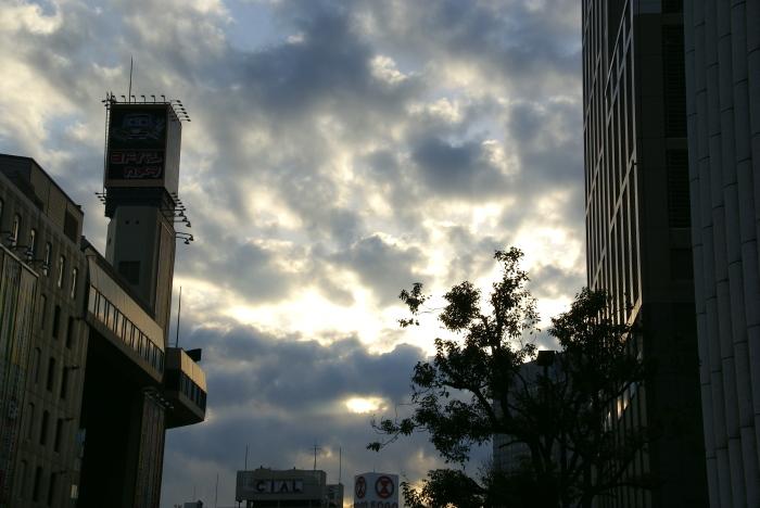 溢光の朝_e0077521_21161732.jpg