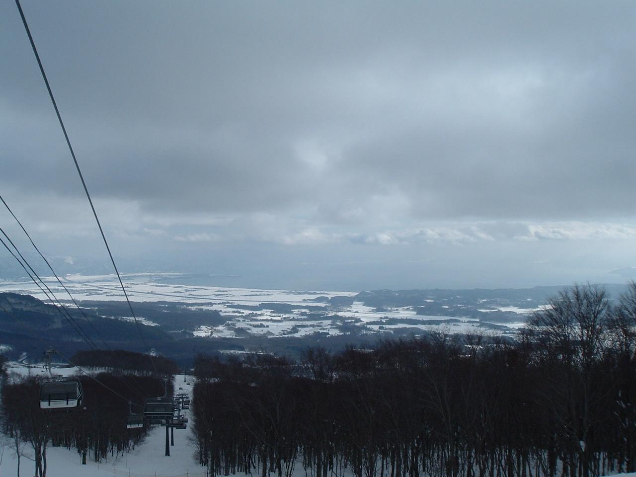 アルツ 厩岳山_f0032130_1025875.jpg