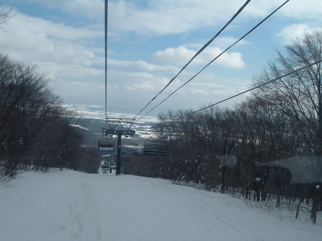 アルツ 厩岳山_f0032130_959015.jpg
