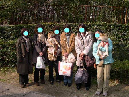 オフ会初め、京都へようお越し~_b0025947_1921107.jpg