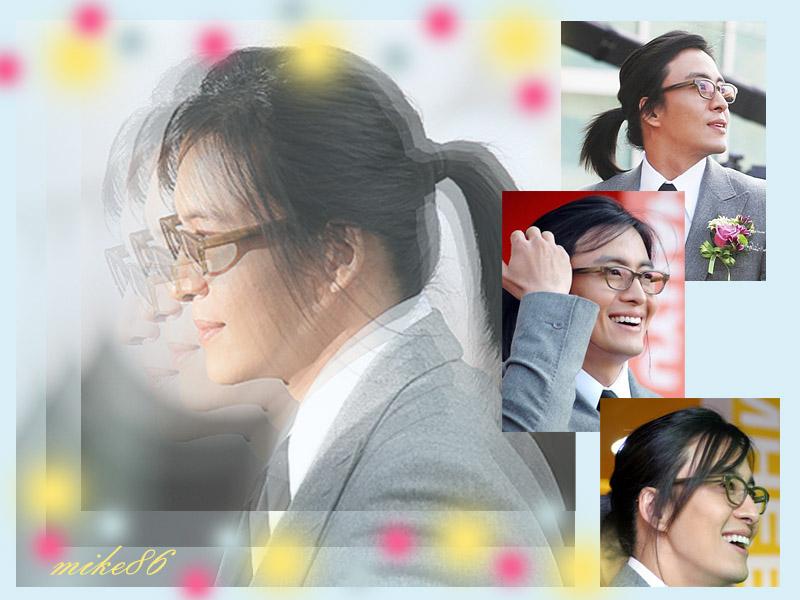 ヨン様の韓国公式ページ。_d0060693_21105665.jpg