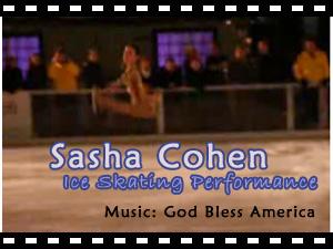 ニューヨークのビデオ映像による動画配信もはじめました♪_b0007805_126751.jpg