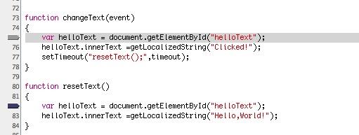 Dashcodeでプログラミング(デバッガを使う その3)_c0055725_7132674.jpg