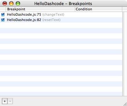 Dashcodeでプログラミング(デバッガを使う その3)_c0055725_7142683.jpg