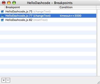 Dashcodeでプログラミング(デバッガを使う その3)_c0055725_715106.jpg