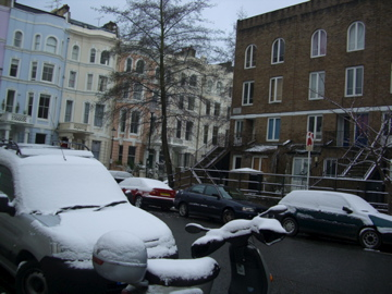 SNOW_b0071355_1157139.jpg