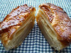 バタバタのパンたち。_c0005672_16294021.jpg