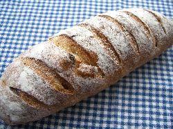 バタバタのパンたち。_c0005672_16295196.jpg