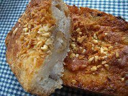 バタバタのパンたち。_c0005672_16303897.jpg