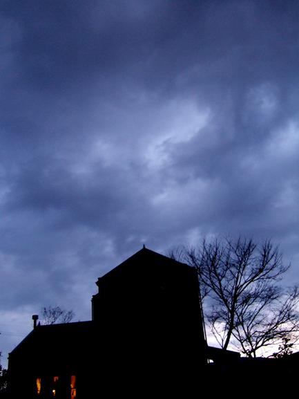 冬の日暮れ_c0054876_21464639.jpg