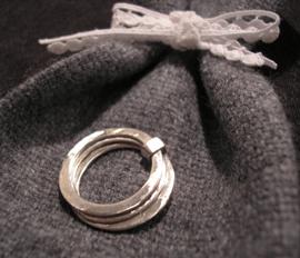 3つの輪の指輪_e0055098_13273439.jpg