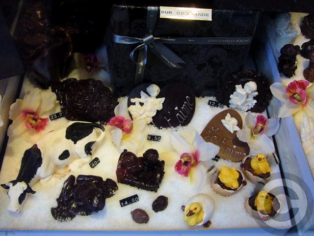 ■街角のチョコレート(PARIS)_a0014299_601983.jpg