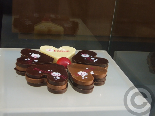 ■街角のチョコレート(PARIS)_a0014299_604876.jpg