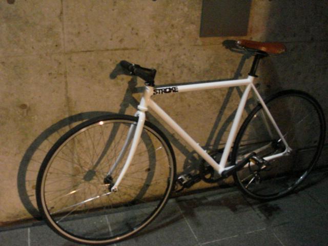 自転車_d0101000_14144315.jpg