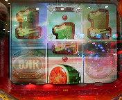 b0020017_18393137.jpg