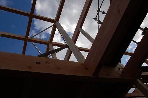 木造住宅の耐震診断士を派遣してくれます。_b0097729_13112023.jpg