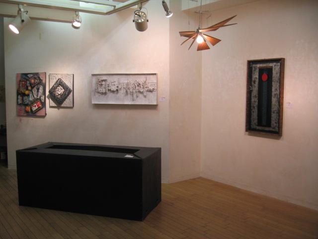 31) タピオ「BOX ART展4」 ~2月3日まで_f0126829_1530926.jpg