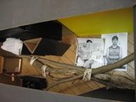 31) タピオ「BOX ART展4」 ~2月3日まで_f0126829_15475669.jpg