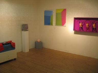 31) タピオ「BOX ART展4」 ~2月3日まで_f0126829_1614528.jpg