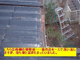 f0031037_15425376.jpg