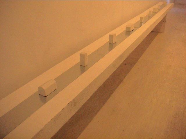 「家のカタチ」展。_e0060555_21542080.jpg