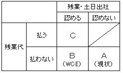 f0081958_13461259.jpg