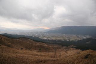 九州へいきたい (熊本編その1)_d0013269_15414299.jpg