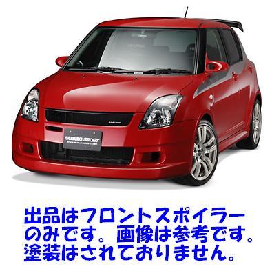 d0078880_10191592.jpg