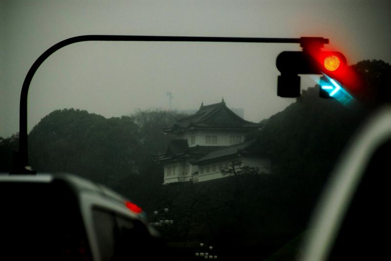 On the road-Ⅶ_c0018485_255267.jpg