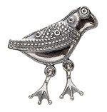 Hattula Bird_a0042393_1937174.jpg