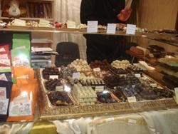 チョコレートづくしの見本市_f0106597_23361550.jpg