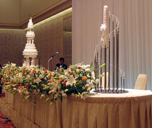 結婚式_a0047200_8155276.jpg