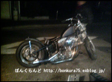 b0080809_21472244.jpg
