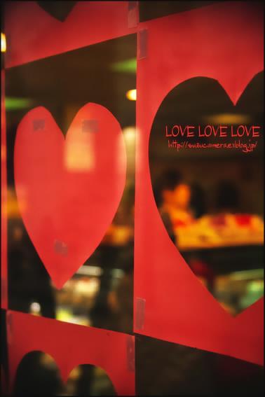 Season of love_f0100215_22423341.jpg