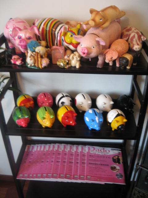 新しい豚の居場所♪_b0077531_0223438.jpg