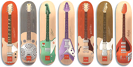 Retro Guitar Skateboards_e0053731_1912148.jpg