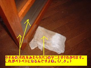 適正価格!?の難しさ_f0031037_19542311.jpg