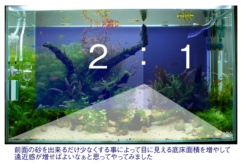 2007年の水景_d0042049_21112935.jpg