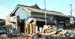 築100年を越える古民家を、現代風に改修する「リフォーム講座」 _c0093754_18121982.jpg