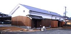 築100年を越える古民家を、現代風に改修する「リフォーム講座」 _c0093754_18213622.jpg