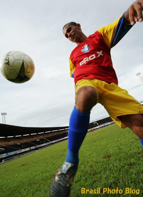 Yeah Baby Yeah! Football 2007 Start!_e0110461_729337.jpg