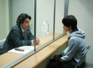 2007-01-29 映画『それでもボクはやっていない』_e0021965_23555348.jpg