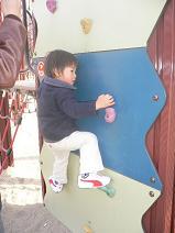 f0021982_20103510.jpg
