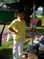 triniの重要人物_e0113805_953783.jpg