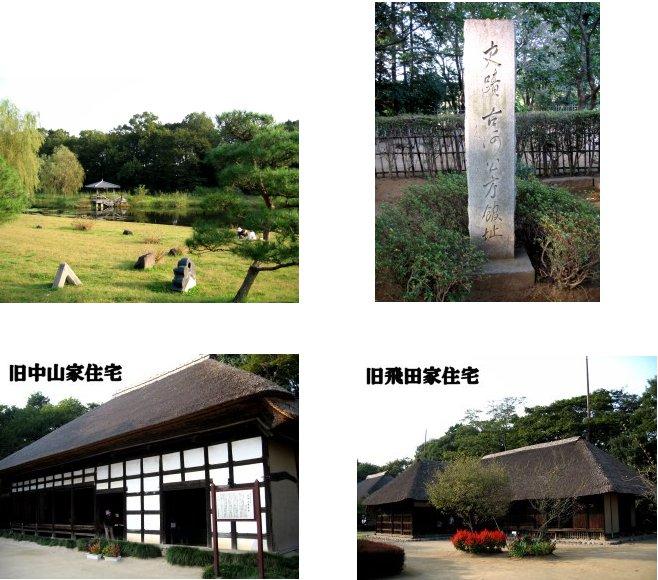 岩井・東海村・結城・古河編(14):古河(06.10)_c0051620_643796.jpg